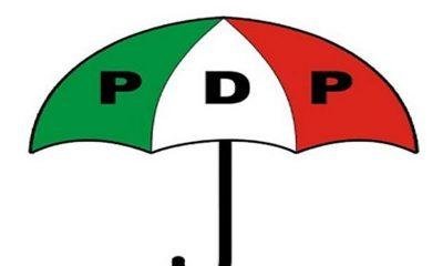 PDP Secondus