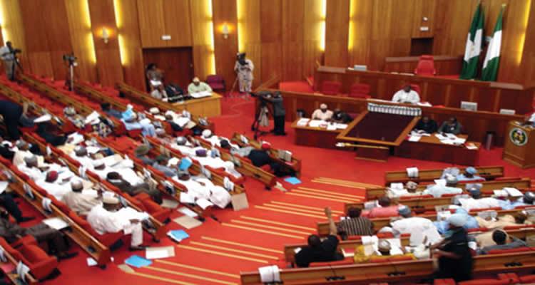 Senate Confirms Buratai, Others As Ambassadors, Ignores Petitions