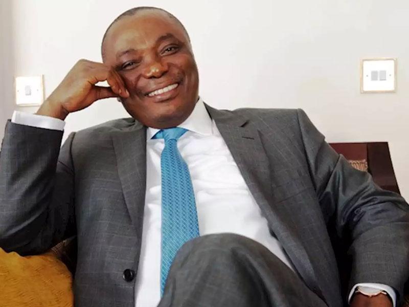 Nwaoboshi Esiso PDP APC