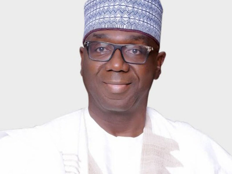 Kwara Govt To Reconstitute Interfaith Committee To Resolve Religious Crisis
