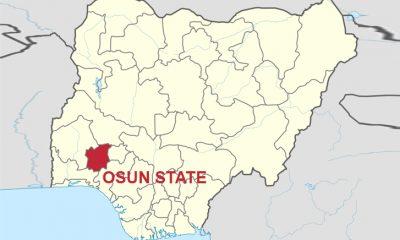 Osun Adeboye Akande