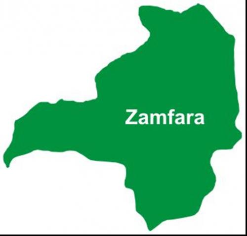 PDP Zamfara