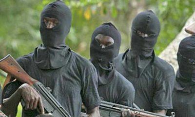 Gunmen Abduct, Kill Lagos-based Pastor In Ondo After Receiving ₦2m Ransom