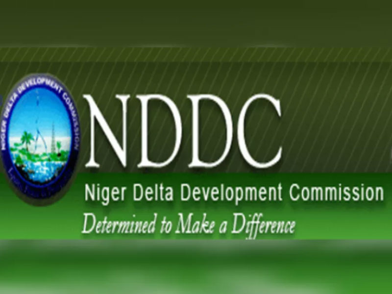 Image result for Group urges President Buhari to address lopsidedness in NDDC appointment