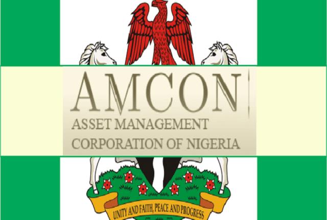 AMCON Buhari