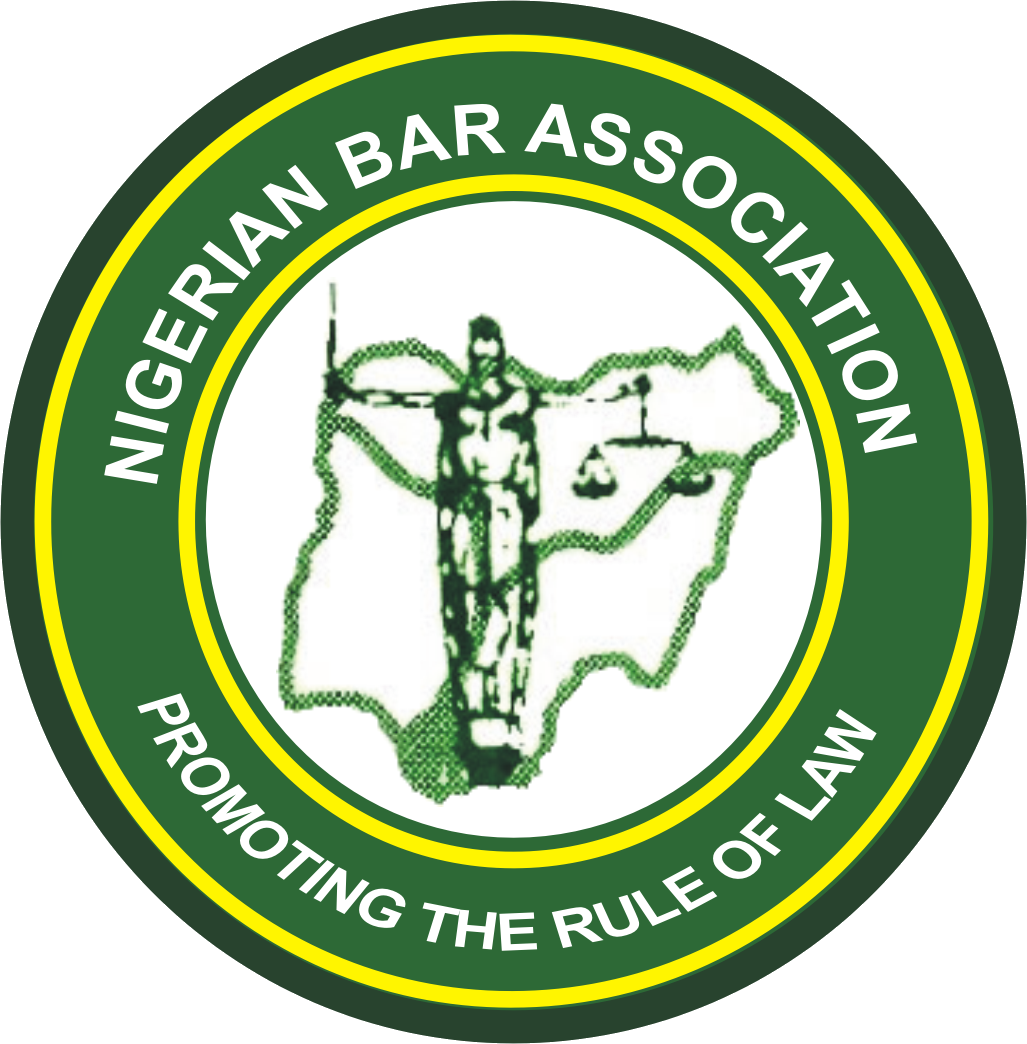 NBA Threatens Protest In Support Of Financial Autonomy