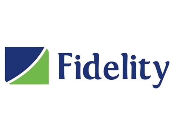 Fidelity Bank Tier I