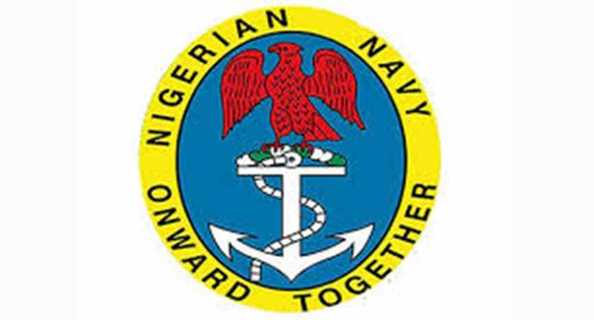 Nigerian Navy Reshuffles 257 Senior Officers