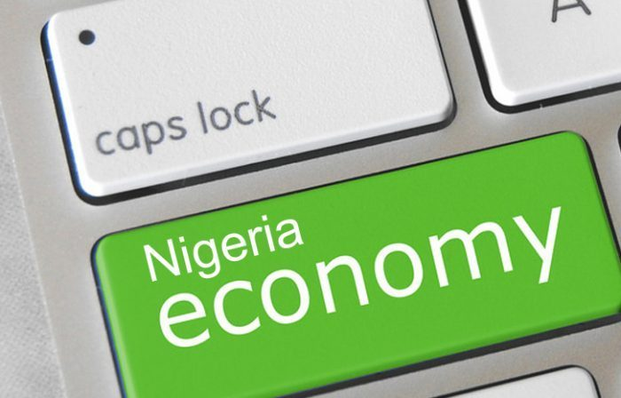 JUST IN: Nigeria Exits Recession, Records 0.11% Growth in Q4 2020