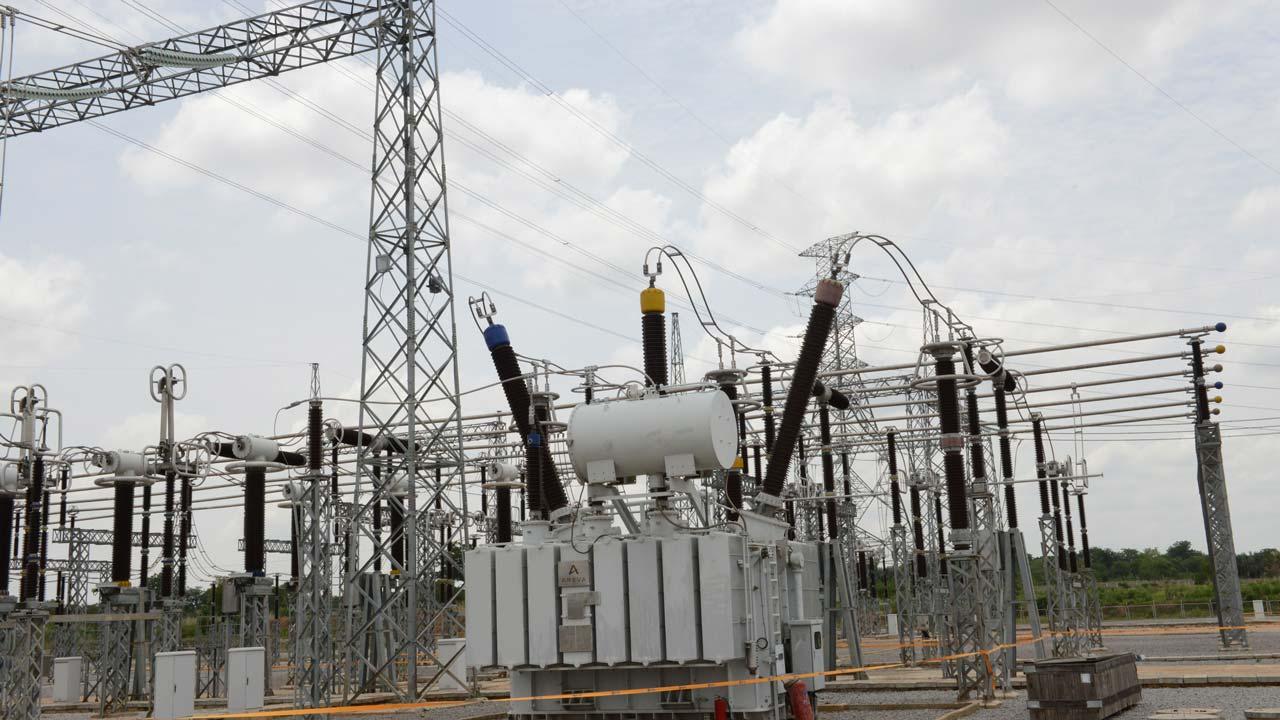 Boy, 15, Electrocuted In Benue