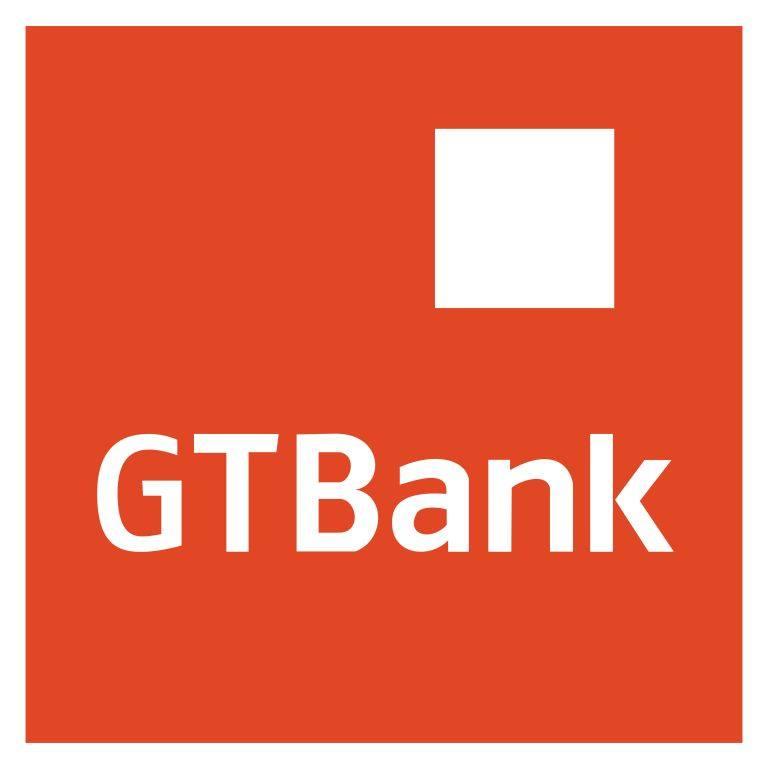 GTB tax