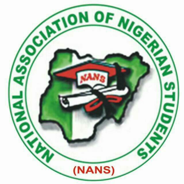 NANS national president