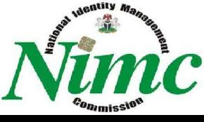 NIMC Workers