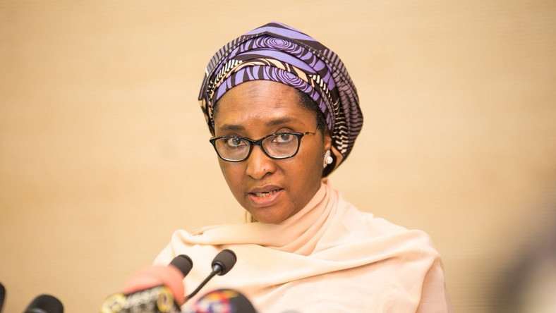 FG Proposes N396bn for COVID-19 Vaccination