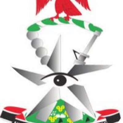 How Customs officer drowned in boat mishap