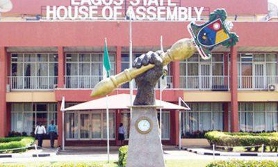 Lagos VAT
