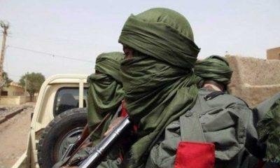 Bandits Miyetti Allah Kaduna