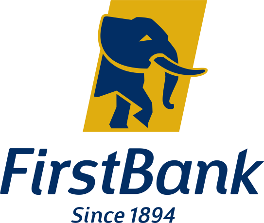 N9.6 Trillion Processed By FirstBank Agents