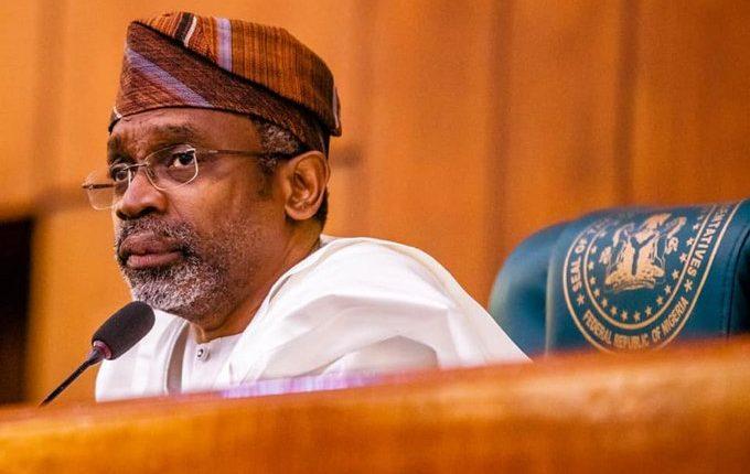 Why NASS Can't Address LG Autonomy – Gbajabiamila
