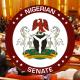 Senate Passes AMCON Amendment Bill