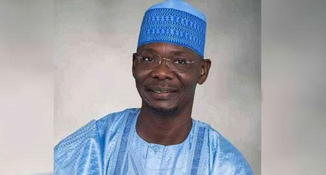 Boko Haram Leaders Have Fled Nasarawa - Governor Sule