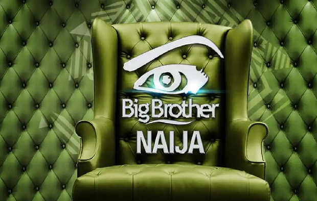 Lady Says BBNaija Will Be Better If Housemates Take Exams Instead of Voting For Eviction