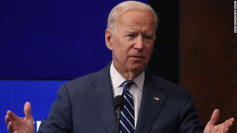 Nigerians, Others Denied Visa Can Now Re-Apply, Says Biden