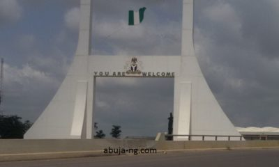 most expensive cities in Nigeria