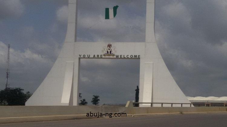 Boko Haram Abuja