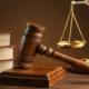 Pastor sues grandson