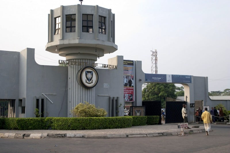 FG Dissolves UI Governing Council, Reconstitutes Four Others