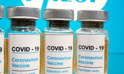 people are doubtful of COVID-19 vaccination
