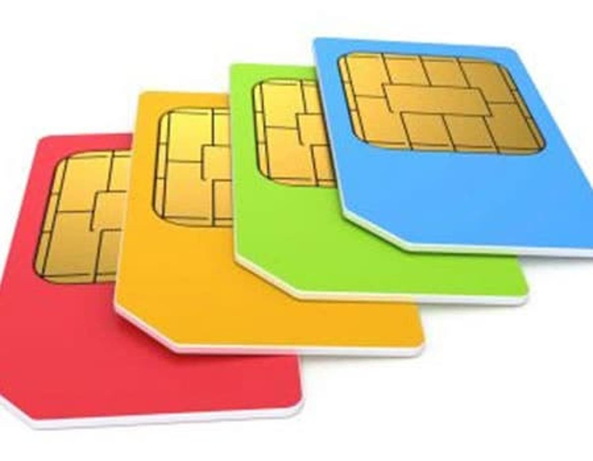 We Are Yet To Receive Approval To Roll Out New SIM Cards - Subscribers