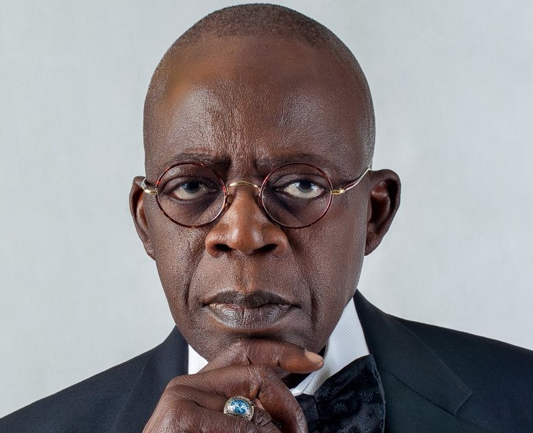 stop Tinubu from contesting