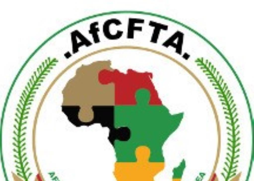 African free trade takes off with AfCFTA