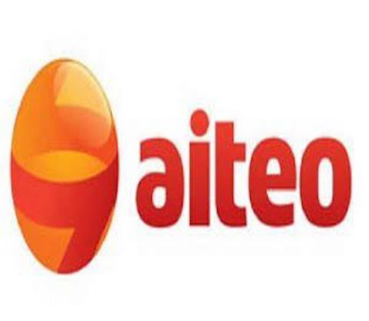 Aiteo's Contractors