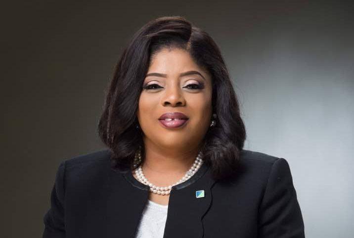 Mrs. Nneka Onyeali-Ikpe