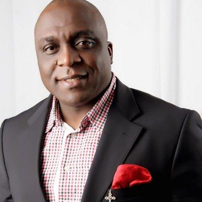 Okonkwo PDP Consensus Anambra