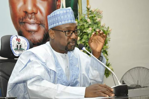 Kagara: Negotiation for freedom at final stage - Sani-Bello