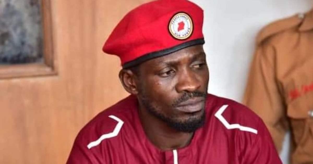 Uganda poll: Bobi Wine withdraws court case against President Museveni