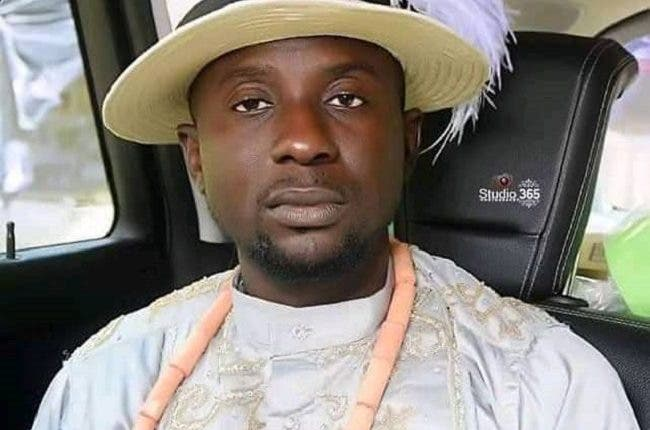 Gunmen kill okowa aide, Okiemute Sowho