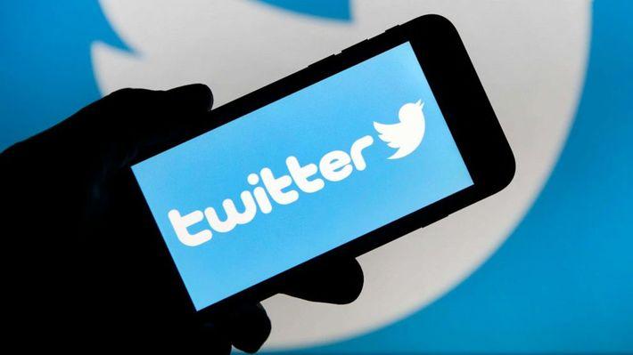 Twitter chooses Ghana as Africa HQ