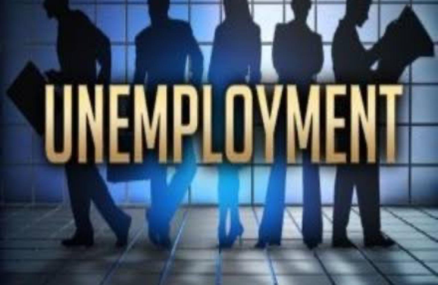 Unemployment: Nigeria Hits A Record Of 33.3 Percent