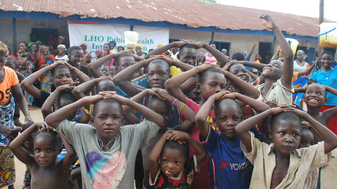 Nigeria's Out-of-School Children Hits 10 Million – Minister