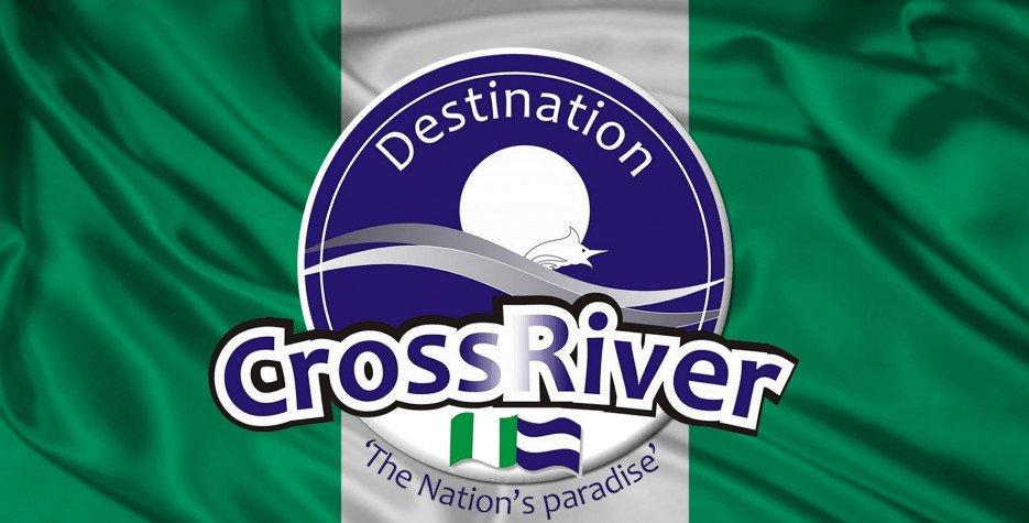 Cross River Seeks FG's Support For Repair Of 156 Properties Destroyed During #EndSARS