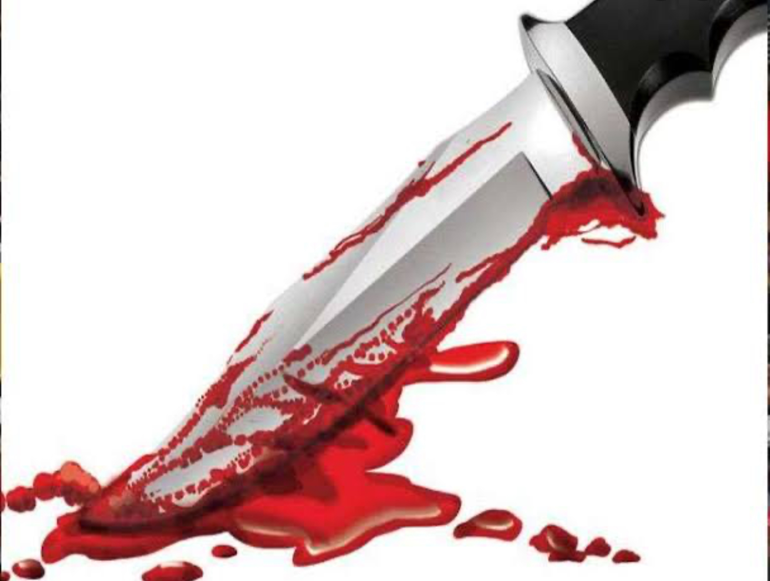 Man Stabs Chief Imam To Death For Sleeping With Wife