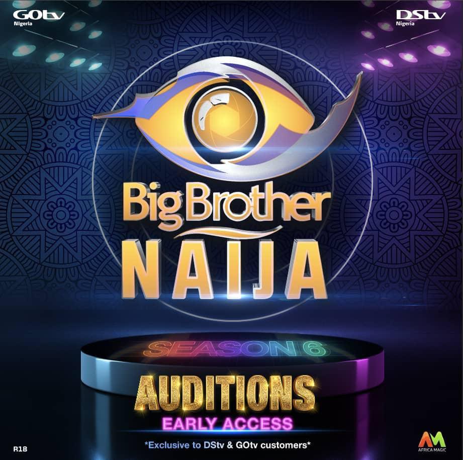 DSTV Nigeria Announces Grand Prize Of N90m For BBNaija 2021 edition