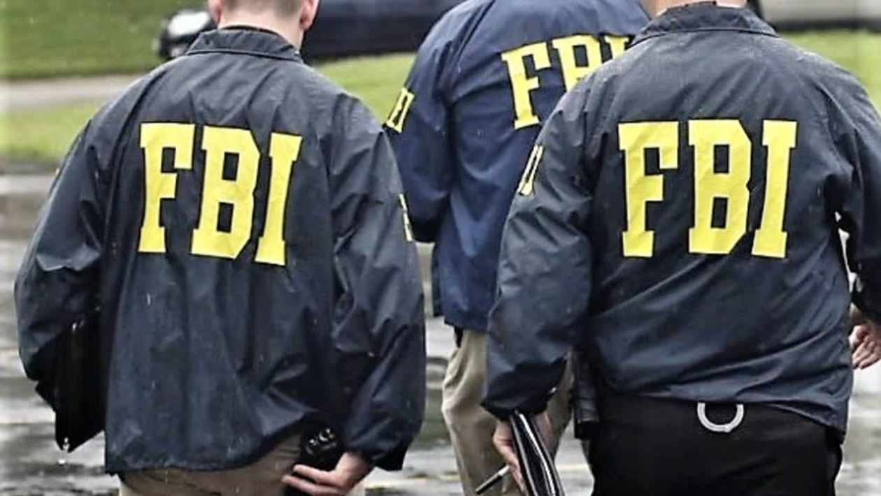 The United States' Federal Bureau of Investigation (FBI) has listed Nigeria among the world's 'top' 20 countries worst affected by internet crimes in 2020.
