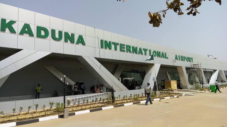 FAAN MD Says Kaduna Airport Will Remain Operational Despite Bandits Attacks