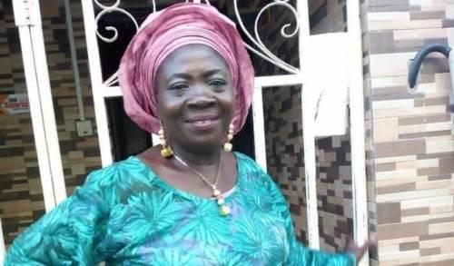 How Court Convicted, Sentenced Edicha For Killing Kogi PDP Women Leader Salome